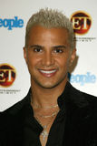 Jay Manuel Stock Photo