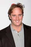 Jay Mohr Royalty Free Stock Photos