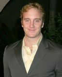 Jay Mohr Royalty Free Stock Images