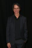 Jay Roach Fotografía de archivo