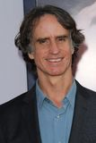 Jay Roach Stock Photo
