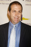Jay Sanderson at the JTN Productions 2007 Vision Awards. Beverly Hills Hotel, Beverly Hills, CA. 10-08-08 Royalty Free Stock Images