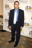 Jay Sanderson at the JTN Productions 2007 Vision Awards. Beverly Hills Hotel, Beverly Hills, CA. 10-08-08 Royalty Free Stock Photos