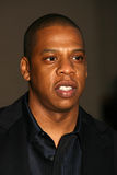Jay-Z Royalty Free Stock Images