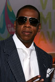 Jay-Z Stock Photography