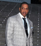 Jay-z Foto de Stock Royalty Free