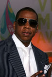 Jay Z Stock Photography