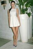 Jayde Nicole Royalty Free Stock Image