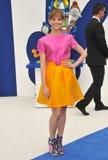 Jayma Mays Royalty Free Stock Image