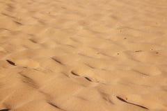 Jaz Belvedere dans le Sharm el Sheikh, la Mer Rouge, Egypte Photos libres de droits
