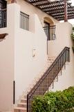 Jaz Belvedere im Sharm el Sheikh, Rotes Meer, Ägypten Lizenzfreie Stockfotos