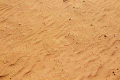 Jazu belweder w sharm el sheikh, Czerwony morze, Egipt Obraz Stock