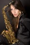 Jazz 10 Immagini Stock