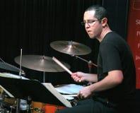 Jazz band Stock Images