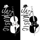 Jazz_music Libre Illustration