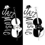 Jazz_music Stock Photos