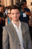 JC Chasez Stock Images