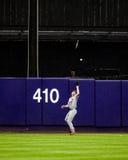 JD tirou, St Louis Cardinals Fotografia de Stock Royalty Free