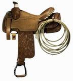 Jeździecki comber