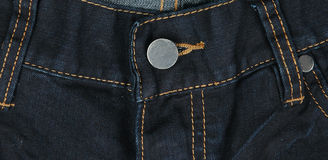 Jean photos stock