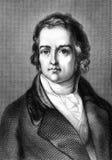 Jean-Antoine Chaptal arkivfoto