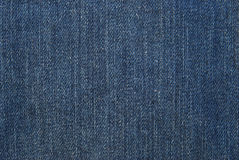 Jean Background Royalty Free Stock Image