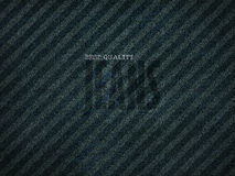 Jean background texture, Stock Photography