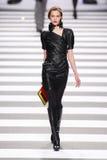 Jean-Charles de Castelbajac Paris Fashion Week Stock Photo