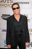 Jean-Claude Van Damme at Spike TV's 2012  Stock Photo