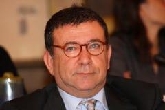 Jean Codognes Immagine Stock