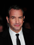Jean Dujardin Royalty Free Stock Photo