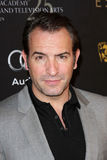Jean Dujardin Stock Photography