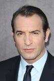 Jean Dujardin Stock Images