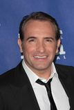 Jean Dujardin Photo stock
