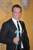 Jean Dujardin Royalty Free Stock Photos