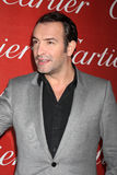 Jean Dujardin Royalty Free Stock Images