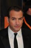 Jean Dujardin Stock Image