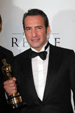 Jean Dujardin. At the Weinstein Company Post Oscar Event, Skybar, West Hollywood, CA 02-26-12 Stock Photo