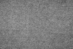 Jean fabric background Royalty Free Stock Photo