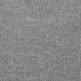 Jean Fabric Background, Texture of cotton Stock Photo