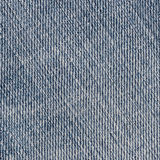 Jean Fabric Background, Texture of cotton Stock Photos