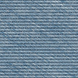 Jean Fabric Illustration Royalty Free Stock Image