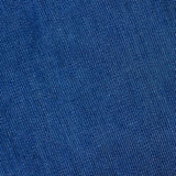 Jean fabric texture Stock Photos