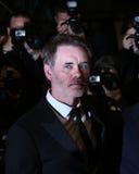 Jean-Francois Richet assiste al ` del padre del sangue del ` Fotografie Stock