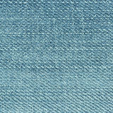 Jean pattern for fashion texture and background. Royalty Free Stock Photo