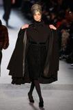 Jean Paul Gaultier - Paris Fashion Week Stock Photos