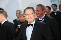 Jean Reno Royalty Free Stock Images
