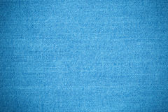 Jean seamless pattern for texture and background. Stock Photo