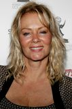 Jean Smart. At the 58th Annual Primetime Emmy Awards Performer Nominee Reception held at the Pacific Design Center in West Hollywood, USA on August 25, 2006 Royalty Free Stock Photography