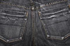 Jean Texture Stock Photos